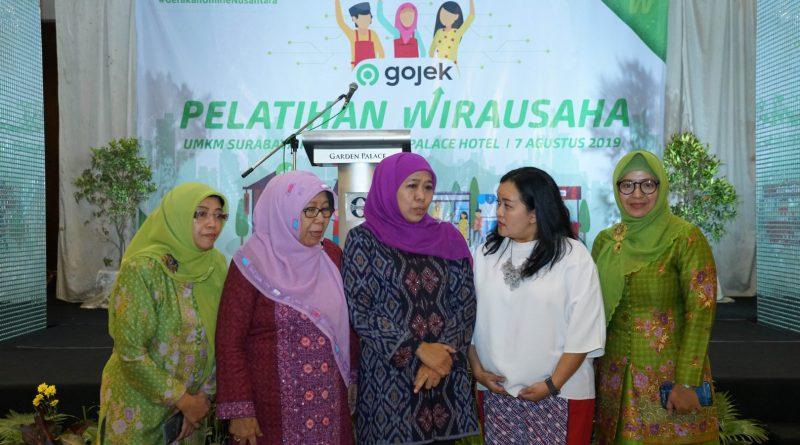 Gojek Wirausaha - MNU Surabaya 3 (Large)