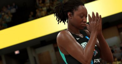 Snapshot WNBA 6