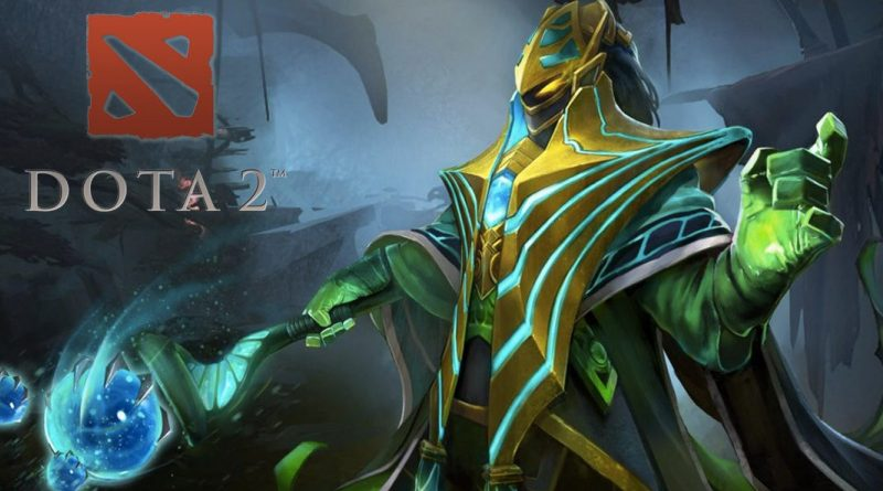 dota-2-patch-notes-7.21b-valve-steam