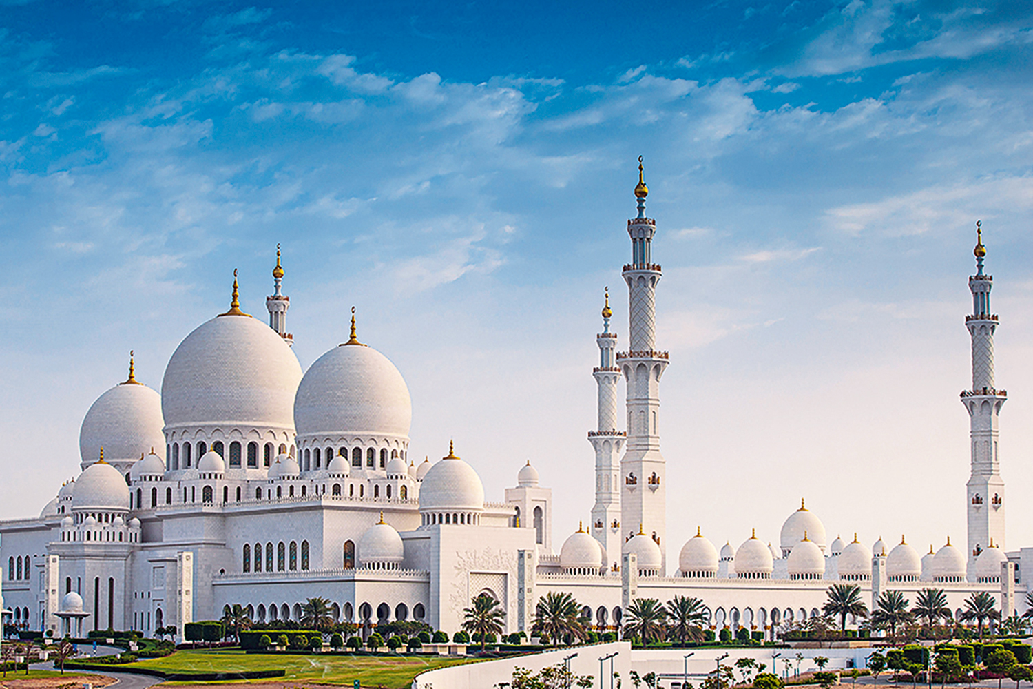 Copy-Of-Sheikh_Zayed_Mosque-(4)