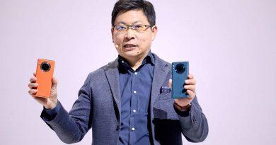 Richard Yu 3