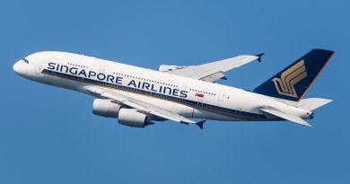 Travelport dan Singapore Airlines Memperkuat Kolaborasi untuk Implementasi NDC