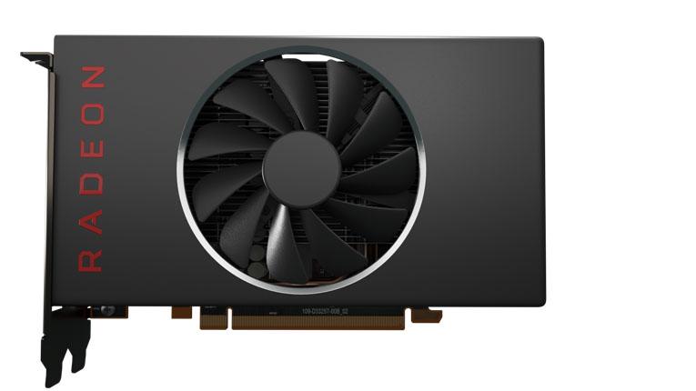 AMD Radeon RX 5500 Series 3 copy