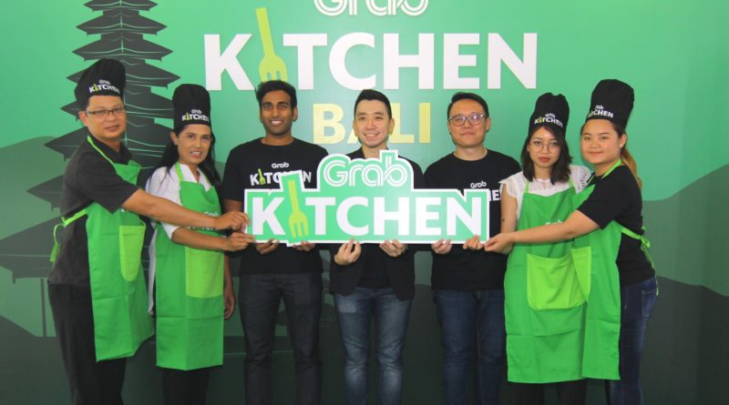 Foto GrabKitchen Bali Launch 2-min