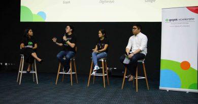 Gojek Xcelerate Machine Learning (2)