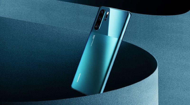 Huawei P30 Pro (1)