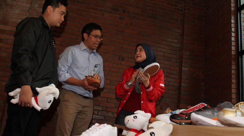 Jakarta Sneaker Day