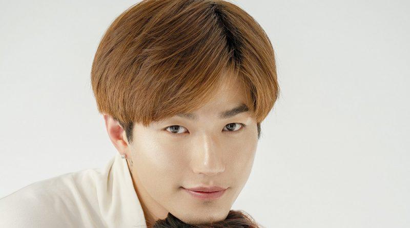 Lee dan Moa - Yonin Skin