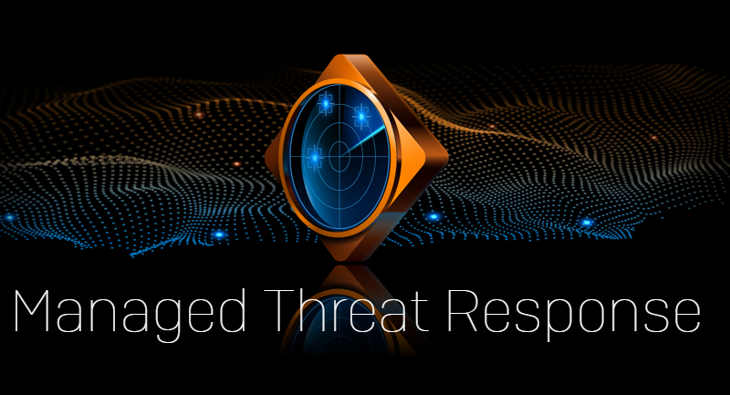 Sophos MTR_ Managed Threat Detection and Response Services