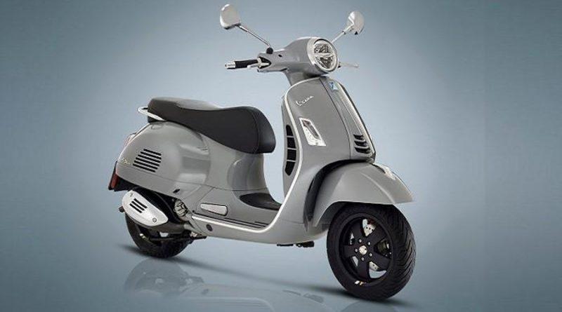 Spesifikasi-dan-Harga-Vespa-GTS-Super-Tech-300--Sekuter-Canggih-Dibanderol-Setara-Mobil-Toyota-New-Calya-master-265678478