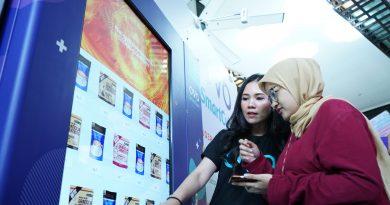 User Experience OVO SmartCube