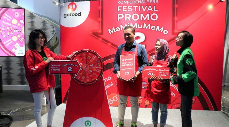 Foto 1_Festival Promo MaMiMuMeMo
