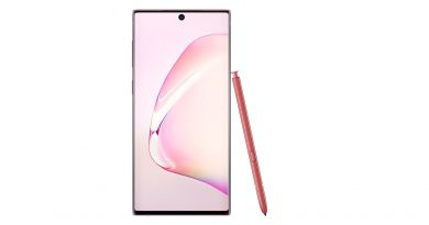 GalaxyNote10_Front_Pen_AuraPink