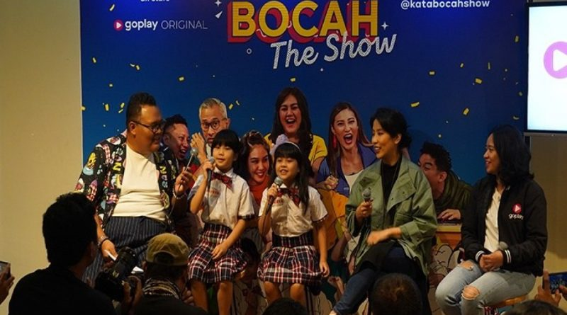 GoPlay-Kata-Bocah-The-Show-2