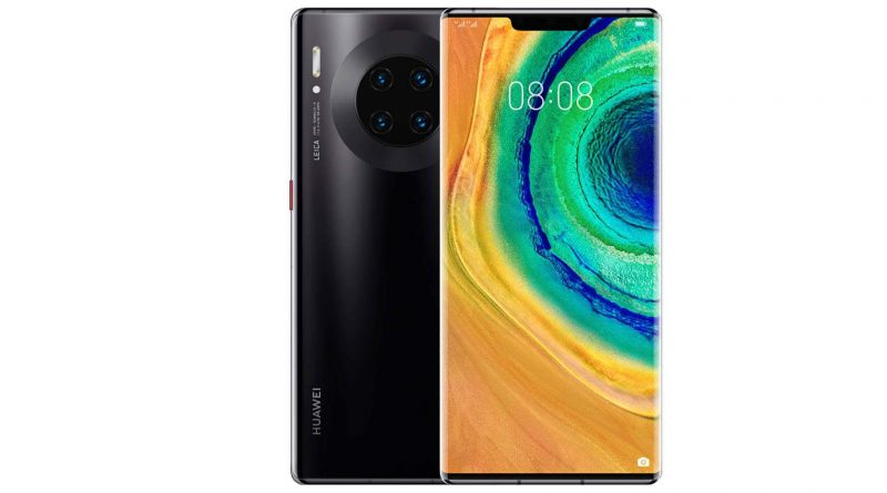 HUAWEI-Mate-30-Pro-6-53-Inch-8GB-128GB-Smartphone-Black-878661-