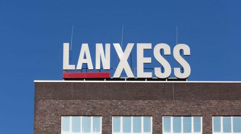 lanxess_nov