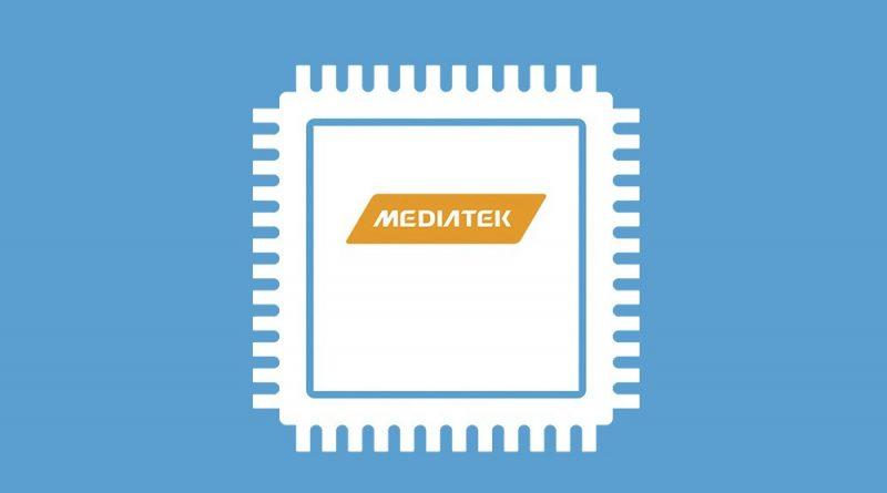 mediatek-asic