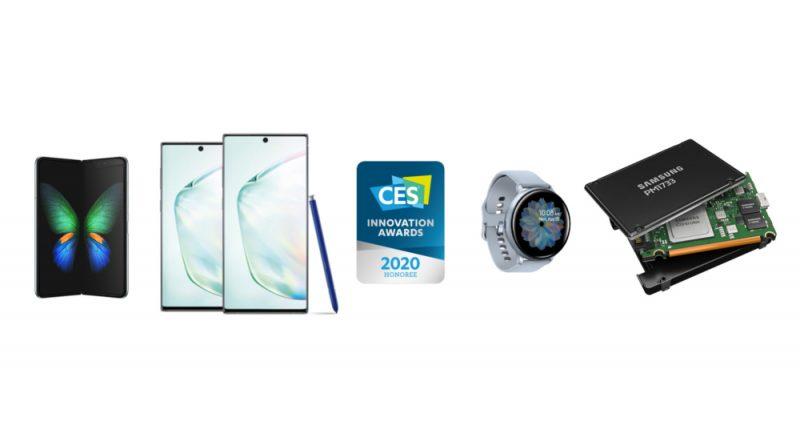 CES-2020-Innovation-Awards