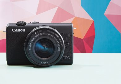 Canon EOS M200_a