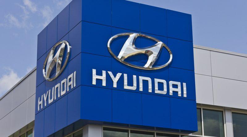 Hyundai-car-logo