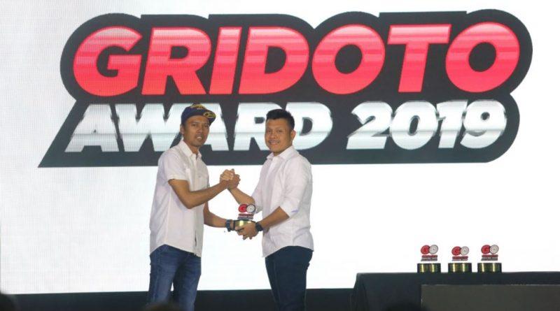 SIS-GridOto Awards 3