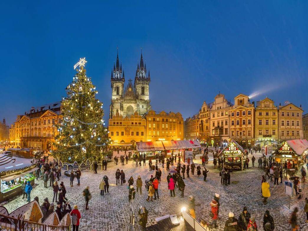 SVLI_Praha_Vanoce_orez
