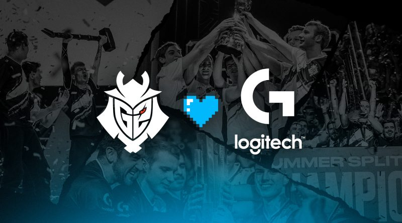 Logitech-Renewal-SoMe