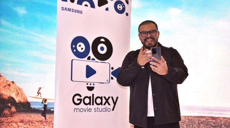 Galaxy Movie (Large)