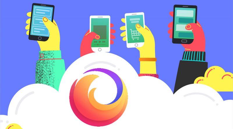 Mozilla-infographic
