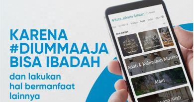 umma - Ramadan #diummaaja (2)