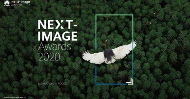 HUAWEI Next Image 2020-Taken by Huawei Mate10