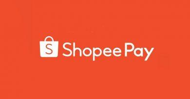 shopeepay-2