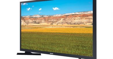 Ini Tujuh Keunggulan Samsung Super Smart TV untuk Dukung New Normal