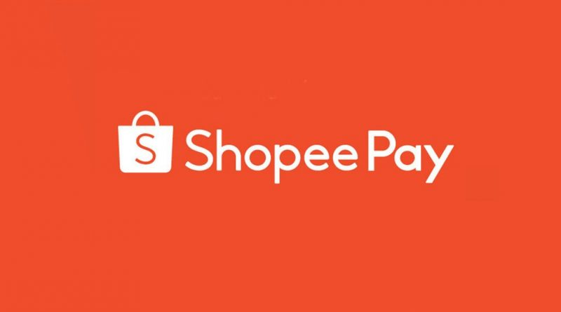 shopeepay-shopee.co.id_ratio-16x9
