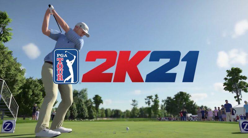 2k21-video-game-justin-thomas-teeing-off