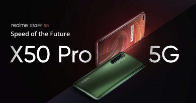 Realme-X50-Pro-5G-image-19