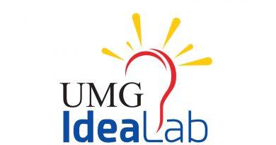 UMG Idealab