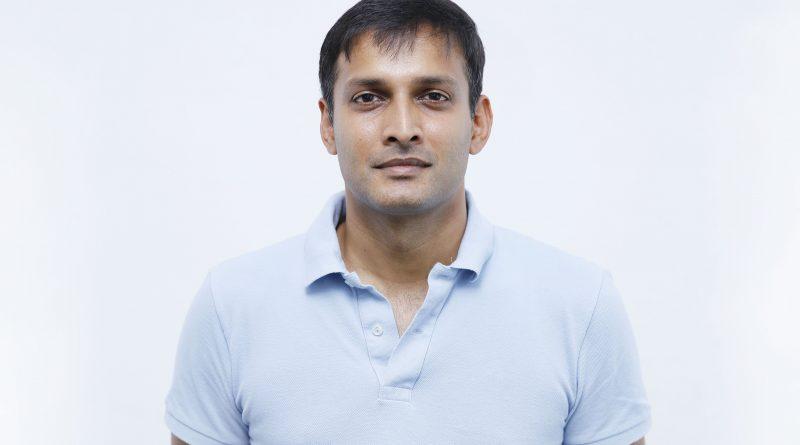 Ramesh Gururaja