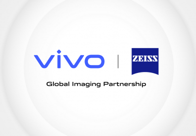 Vivo dan ZEISS Jalin Kemitraan Global dalam Mobile Imaging