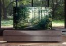 Bikin Film Video Epic Bisa Lebih Real dengan Samsung Neo QLED TV