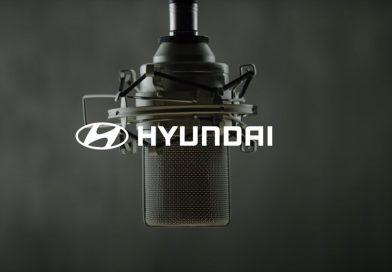 Hyundai Motor Company dan BTS Rayakan Hari Bumi Melalui Video Unik Tentang Kampanye Hidrogen