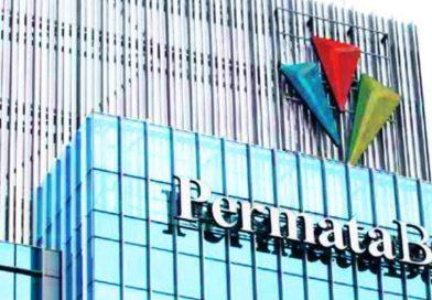 PermataBank API Banking Permudah Perbankan BPR