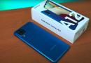 Ini Tips Bikin Konten Podcast Berfaedah dengan Samsung Galaxy A12