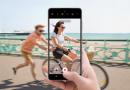 Ini Cara Bikin Konten Awesome dengan Galaxy A52