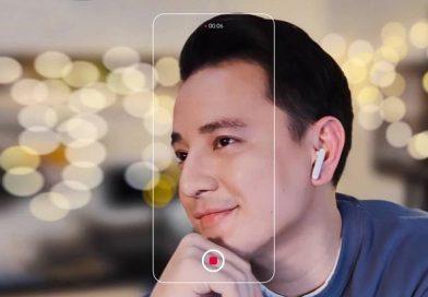 Lebih Dekat dengan Focal Length Kamera di Smartphone Kamu