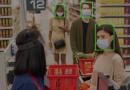 NtechLab Masuk ke Pasar Indonesia, Tawarkan Teknologi Pengenalan Wajah