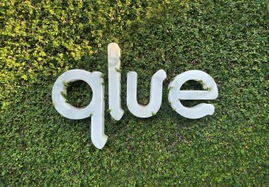 Qlue Targetkan Rekrut Diaspora Indonesia Demi Memperkuat Ekspansi Bisnis Global