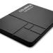 COLORFUL Mengumumkan SL500 2TB SSD,  Solid State Drive Berkapasitas Terbesar