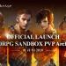 Game ArcheAge Resmi Masuk ke Indonesia