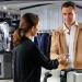 Pengalaman Belanja yang Memuaskan Jadi Penentu Masa Depan Industri Ritel